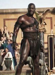 Adewale-Akinnuoye-Agbaje-Pompeii-Atticus
