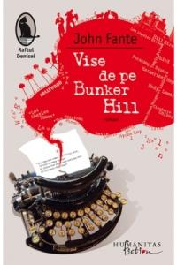 vise-de-pe-bunker-hill
