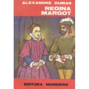 regina-margot-alexandre-dumas-500x500