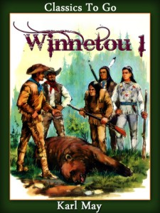 Winnetou_I_-_Karl_May-1.480x480-75