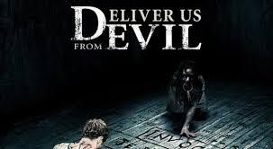 demonul Deliverus